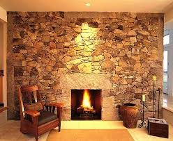 natural stone fireplace hearth cast stone fireplace surrounds how to clean natural stone fireplace hearth
