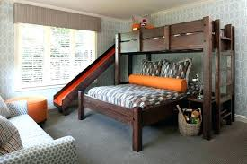 cool kids beds with slide. Girl Bunk Bed With Slide Children Beds Stairs Full Size Of Bedroom Wood . Cool Kids A
