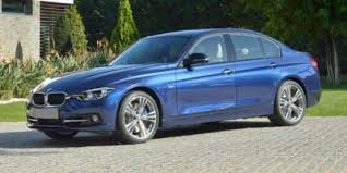 2018 bmw 320i. fine 320i 2018 bmw 3 series in schereville in inside bmw 320i