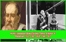 Try the suggestions below or type a new query above. Kunci Jawaban Buku Siswa Tema 9 Kelas 6 Halaman 141 142 143 144 147 Sanjayaops