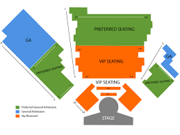 Hollywood Theater Las Vegas Seating Chart Sports Simplyitickets