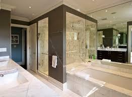 transitional bathroom ideas. Unusual Transitional Bathroom Design Ideas