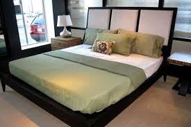 eastern king mattress. Brilliant King Impressive Eastern King Mattress Bonita Bed Custom Wood  Furniture Hospitality Throughout H