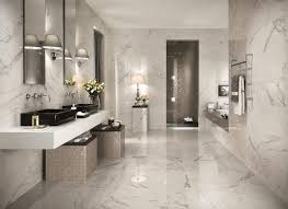 magnificent marble wall tiles bathroom within