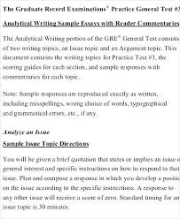 Sample Essays For Kids Resume Now Examples Of Persuasive Essays For Kids Best And Or