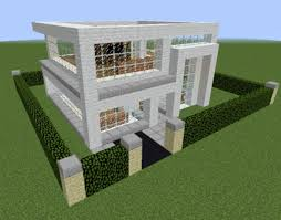 ideas for a minecraft house softonic