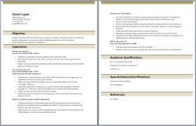 entry level java developer resumes lead websphere portal architectdeveloper  - Java Web Developer Resume