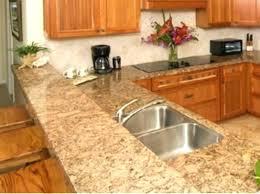 granite vs laminate countertops agreeable laminate countertops s and home depot laminate
