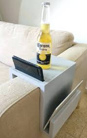 remote holder for couch remote control holder for recliner remote control holder for couch argos