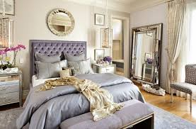 bed room furniture images. We Work With Over 400 Manufactures And We Have A Wider Bedroom Selection  Than Most Houston Furniture Stores. Bed Room Images