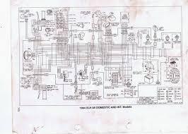 exelent ironhead sportster xlch wiring diagram motif wiring xlh wiring diagram exelent ironhead sportster xlch wiring diagram motif wiring sportster wiring diagram