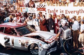 Complete Daytona 500 winner history | Photo Galleries | Nascar.com