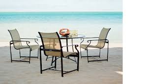store locator all locations brown jordan northshore patio furniture