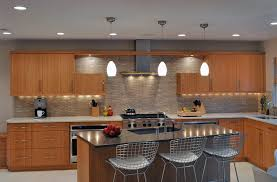 Apartment Kitchen Decorating Ideas Impressive Kitchen Amazing Small Apartment Kitchen Design Small Apartment