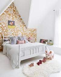 25 Best Accent Wall Ideas - Accent Wall ...