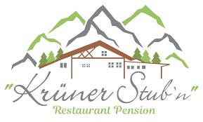 Hotel Restaurant Krüner Stub'n in Krün bei Mittenwald