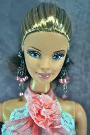 858 best Bristol s Dolls images on Pinterest
