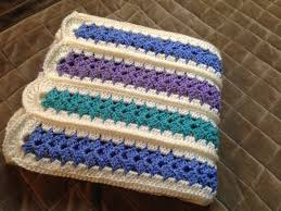Mile A Minute Crochet Afghan Patterns Adorable Who Wants To Be Martha When I Can Be ME My Version Of The MileA
