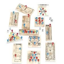 Wooden Peg Board Game Cheap Peg Board Games find Peg Board Games deals on line at 90