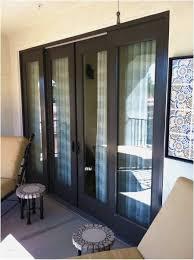 pella rolscreen patio door repair patio ideas ideas of home depot sliding glass door