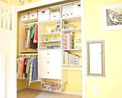 kids closet organizer ikea. Unique Organizer Kids Closet Organizer Ikea Bathroom Perfect And  Throughout Kids Closet Organizer Ikea