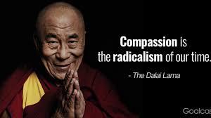Top 20 Most Inspiring Dalai Lama Quotes Goalcast
