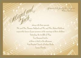 Wedding Invitation Love Quotes Interesting Love Marriage Wedding Invitation Quotes Nmelksorg