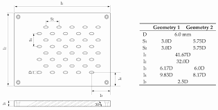 Blank Bingo Card Template Example Templates