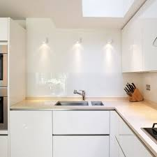 Lovely Image Result For Kitchen Wall Light Ideas