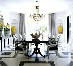 incredible home goods dining chairs dining room remarkable sit down and eat home goods dining table prepare