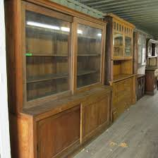 Salvage Kitchen Cabinets Salvaged Kitchen Cabinets Kitchen Beautiful Staining Kitchen