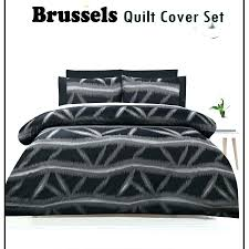full size of duvet covers black and gold duvet cover nz black duvet covers canada