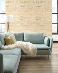 york wallcoverings grasscloth wallpaper