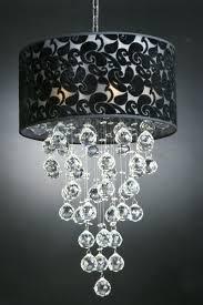 homemade crystal chandelier 6 diy crystal chandelier table lamp diy crystal chandelier centerpiece