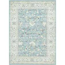 light slate blue area rug 8x10 wool rugs furniture appealing s