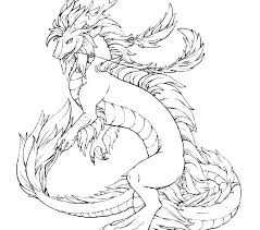 Awesome Dragon Coloring Pages Dragons Coloring Pages Cool Dragon