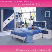 Kids Room Furniture Dubai B9835   Buy Kids Furniture Dubai,Kids Room  Furniture,Big Lots Kids Furniture Product On Alibaba.com