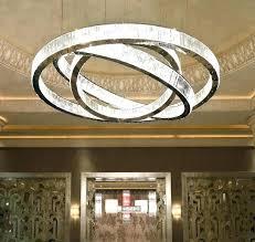 contemporary chandeliers australia chandeliers contemporary transitional chandeliers for dining room