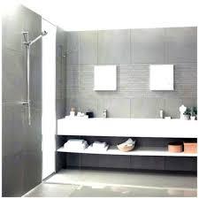 Fliesen Schwarz Badezimmer Tolle Atemberaubende Dekoration Moderne