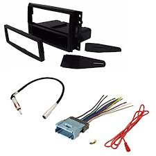 hummer h3 wiring harness browse hummer h3 wiring harness at shopelix car stereo radio cd player receiver install mount kit harness radio antenna buick chevrolet hummer pontiac saturn 2005 2006 2007 2008
