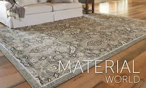 fresh best area rugs for living room 86 on home design ideas with best area rugs