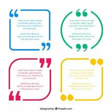 31 Best Pull Quotes Images Editorial Design Page Layout Graphics