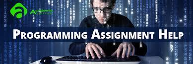 programming assignment help usa uk programming assignment help usa uk academic avenue