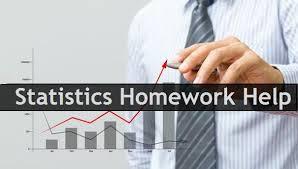 statistics homework help com