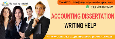 PhD Dissertation and Thesis Writing Tips and Guidelines Overwhelmed research writer