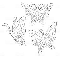 印刷可能 昆虫 塗り絵 子供と大人のための無料印刷可能なぬりえページ
