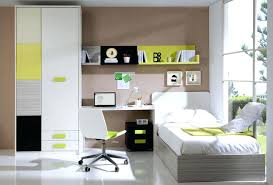 funky teenage bedroom furniture. Modern Youth Bedroom Furniture Bedrooms For Kids Funky Set Sets Teenage Uk E