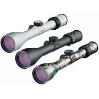 simmons protarget 4 12x40. simmons prosport 3-9x40 riflescopes | up to 25% off 4.1 star rating best rated w/ free shipping and handling protarget 4 12x40 r