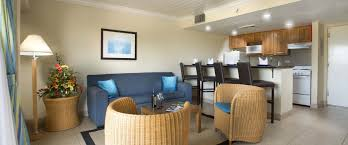 Orlando Hotel 2 Bedroom Suites Barbados Hotel Suites 2 Bedroom Suites In Barbados