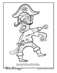 Printable coloring sheets for kids and their parents. 172 Free Coloring Pages For Kids